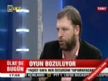 Fatih Tezcan:Bu Ülkenin Alevilerle Hiçbir Problemi Yoktur online video izle