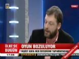 Fatih Tezcan: Kemalizm Bu Ülkeden Bir Asır Çaldı online video izle