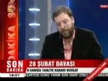 Fatih Tezcan'dan 28 Şubat Davası Açıklaması online video izle