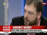 Fatih Tezcan - Ülke'de Bugün 01.10.2013 (Programın Tamamı) online video izle