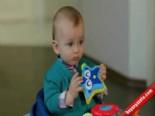 Bebek İşi 29-30. Bölüm Fragmanı online video izle