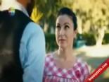Dila Hanım 41. Bölüm Fragmanı online video izle