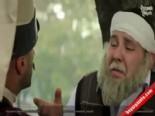 Osmanlı Tokadı Dizisi - Osmanlı Tokadı 13. Bölüm Fragmanı