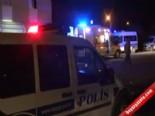 Adana'da Karı Koca Boğazları Kesilmiş Halde Bulundu