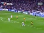 Real Madrid Juventus: 2-1 Maçın Özeti