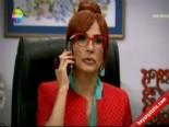 Pis Yedili 86. Bölüm - Esma Sultan: Dizel Diye Aldık LPG'li Çıktı  online video izle