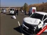 Ankara Çevre Otoban Yolu'nda Sır Dolu Cinayet  online video izle
