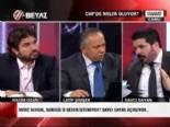 Deniz Baykal, Mustafa Sarıgül'ü Neden İstemiyor? Savcı Sayan Yorumladı