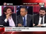 Rasim Ozan Kütahyalı CHP'nin İstanbul Oy Oranını Açıkladı  online video izle