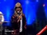 Yetenek Sizsiniz'de Fatih Bank'ın Komedi Gösterisi