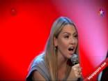 O Ses Türkiye Yeni Bölüm Fragmanı online video izle