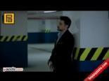 Kurtlar Vadisi Pusu online video fragman izle, Kurtlar Vadisi Pusu 202. Bölüm Fragmanı