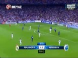 Real Madrid Kopenhag: 4-0 Maç Özeti  online video izle