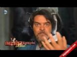 Beyaz Show Yeni Sezon Ne Zaman Başlayacak? 03.10.2013  online video izle