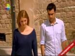 Pis Yedili 84. Bölüm: Günçiçek'ten Rüzgar'a Duygusal Veda  online video izle
