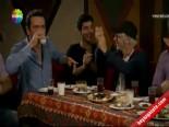 Pis Yedili 84. Bölüm: Sıra Gecesi  online video izle