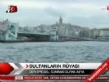 Marmaray Projesi Dünya Basınında
