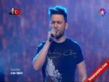 """O Ses Türkiye - Emre Şen'in """"Git"""" Performansı  online video izle"""