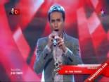 """Ali Ertuğrul'un """"Daldaloğlu"""" Performansı – O Ses Türkiye"""