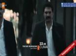 Tatar Ramazan 16. Bölüm Fragmanı online video izle