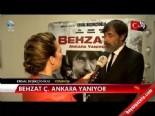 Behzat Ç. Ankara Yanıyor - Gala Gecesi online video izle