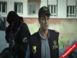 Behzat Ç Ankara Yanıyor Filmi Konusu Ve Fragmanı  online video izle