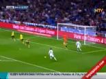 Real Madrid Sevilla: 7-3 Maçı Özeti ve Golleri - 2013
