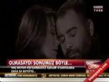 Habertürk TV Ahmet Kaya Belgeseli