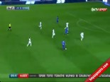 Real Madrid Levante: 3-2 Maç Özeti  online video izle