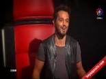 O Ses Türkiye'de Murat Boz'un Yarışmacı Kazanma Yolları İzle