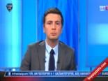 TRT'den Şaşırtan Aziz Yıldırım Şakası!