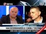 kurtlar vadisi - İbrahim Hacıosmanoğlu 2. Kez Derin Futbola Bağlandı