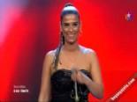 O Ses Türkiye - Yarışmacı Filiz Birdir Jüriyi Şaşkına Çevirdi online video izle