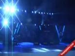 İzmir'de Gripin Konseri  online video izle