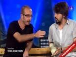 Yetenek Sizsiniz Türkiye - Grup BSG Salonu Kahkahalara Boğdu