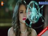 Tatar Ramazan 14. Bölüm Fragmanı  online video izle
