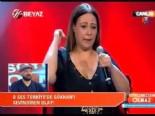 O Ses Türkiye'de Yarışmacı Yasemin Demir, Jüri Duygulandırdı İzle