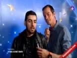 Yetenek Sizsiniz Türkiye - Fırat Bulgurcudan Rap Şov  online video izle