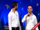 Yetenek Sizsiniz Türkiye - Gruba Tapanckanın Dans Gösterisi  online video izle