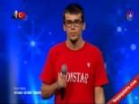 Yetenek Sizsiniz Türkiye - Bayram Mutlu'dan Dans Gösterisi İzle