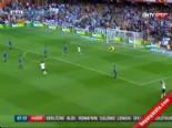 Villarreal Atletico Madrid: 1-1 Maç Özeti  online video izle