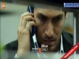 Kaçak 7. Bölüm 2. Fragmanı  online video izle