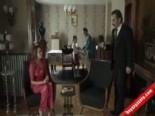 Karadayı 45. Bölüm: Turgut ve Serra Sahnesi