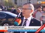 MHP'li Yeniçeri: Diyarbakır Da Neyin Nesi?