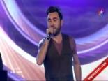 O Ses Türkiye - Hasan Kurt 'Dert Olur' Performansı