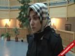 Avukat Saliha Merve Kaya: Başörtülülerin Mağduriyeti Ortadan Kalkıyor  online video izle