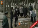 Karadayı 46. Bölüm Fragmanı  online video izle