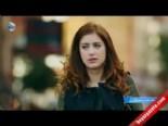 Aşk 7. Bölüm: Sıla - Yoruldum - Azra & Kerem