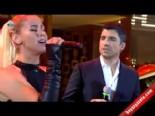 Beyaz Show - Niran Ünsal ile Özcan Deniz'den Düet 'Aklım Hep Sende'