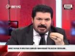 Savcı Sayan, Kemal Kılıçdaroğlu ve Mustafa Sarıgül'ü Topa Tuttu  online video izle